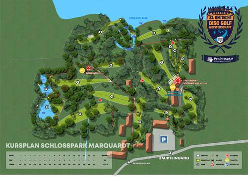 Kursplan DDGM2018: Schlosspark Marquardt (Thumbnail)