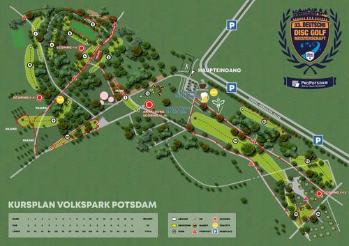 Kursplan DDGM2018: Volkspark Potsdam (Thumbnail)
